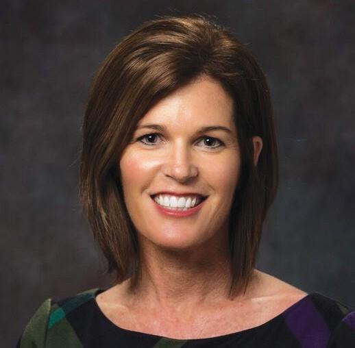 Cindy Jeffries