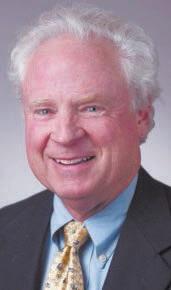 J. Curtis Lewis III