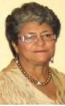 Dr. Evelyn Dandy
