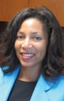Tamala R. Fulton