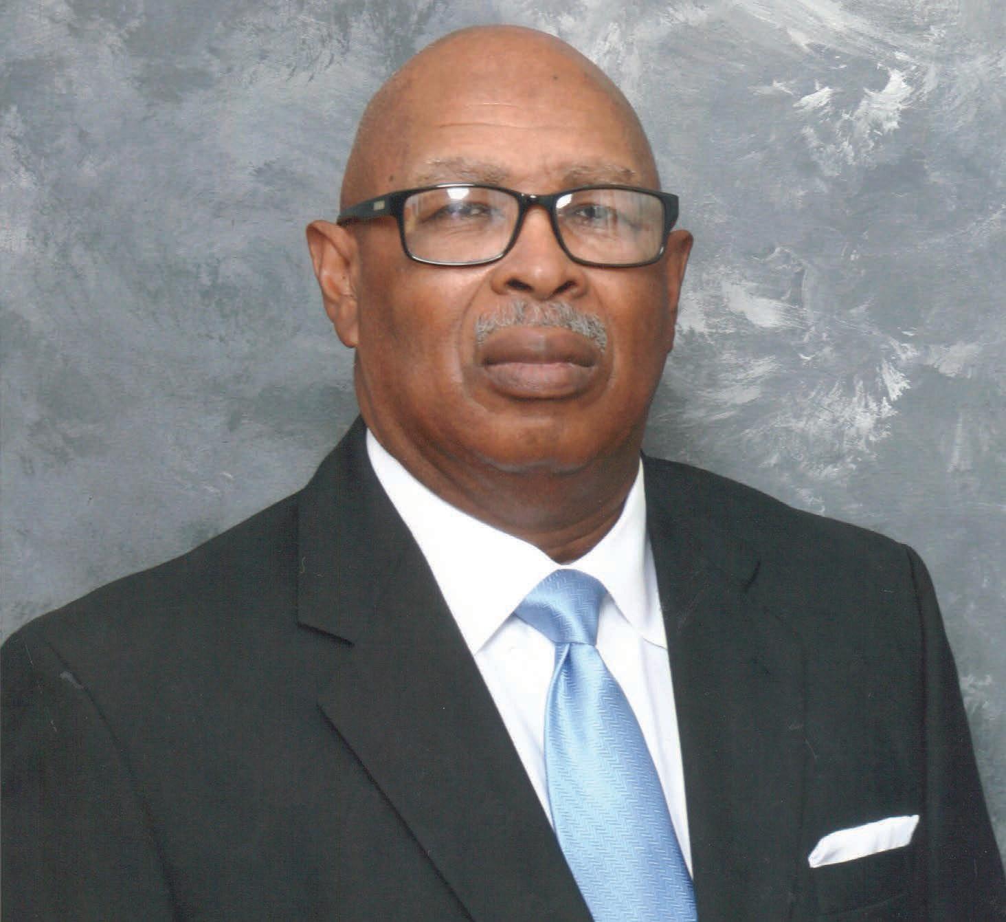 Frankie Thompson, President and CEO of Frankie Thompson Enterprises, Inc. (FTE)