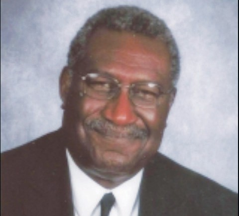 Dr. Leroy Zke Zimmerman