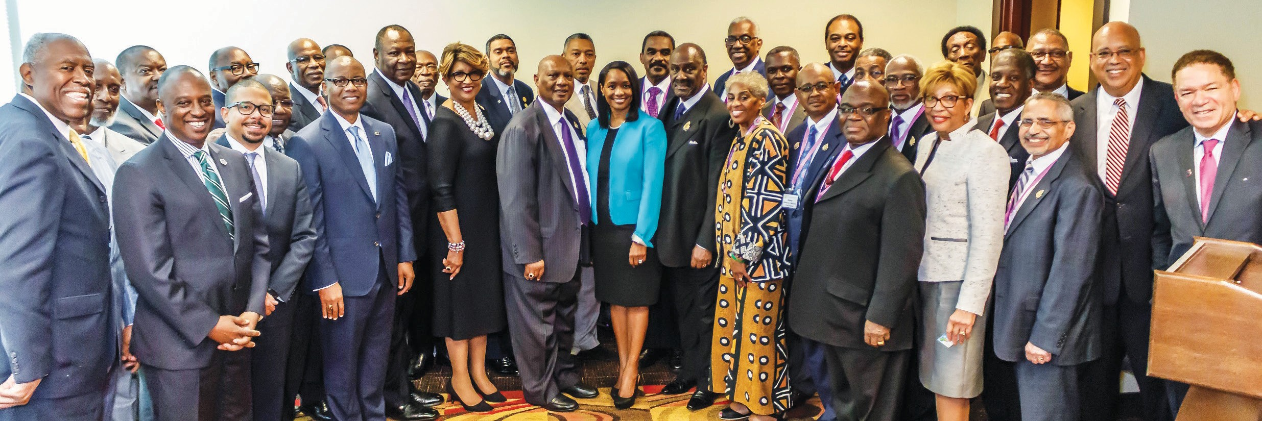Ame church and black banks launch new partnership for black wealth the black church among the most prosperous institutions in america has long led movements for the spiritual social and civic uplift of black people malvernweather Images