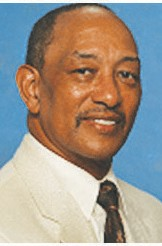 Dr. Phillip W. Cooper, Jr.