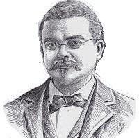 John Deveaux