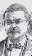John H. Deveaux 1975-1889