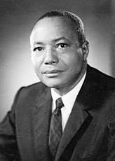 John H. Sengstacke
