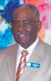 Roy L. Jackson