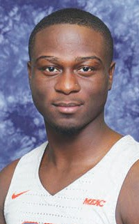 Zion Williams