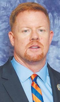 Shawn Quinn