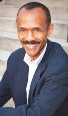 Michael N. Henderson