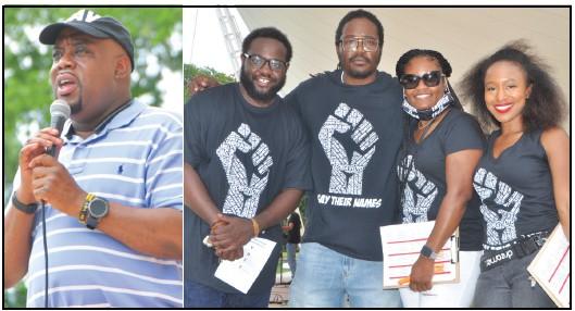 Photos by Desmond Duval, D&D Media Group