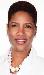 Tamara Johnson-Shealey