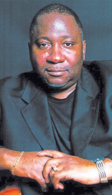Dr. Willie Myles