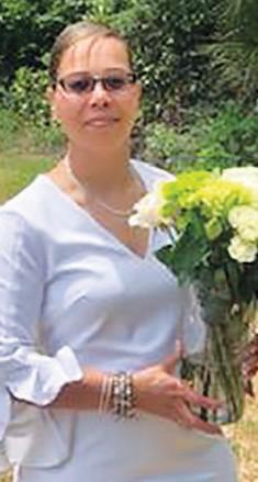 Barbara Knox Lordnum